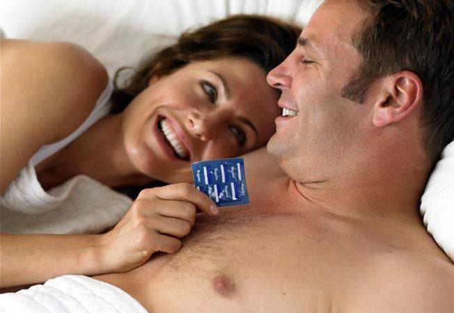 Cum alegi cele mai potrivite metode contraceptive