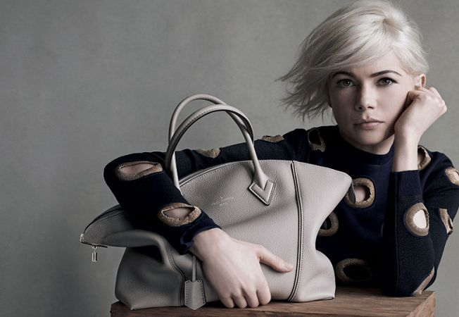 Cum recunosti un Vuitton sau un Chanel original