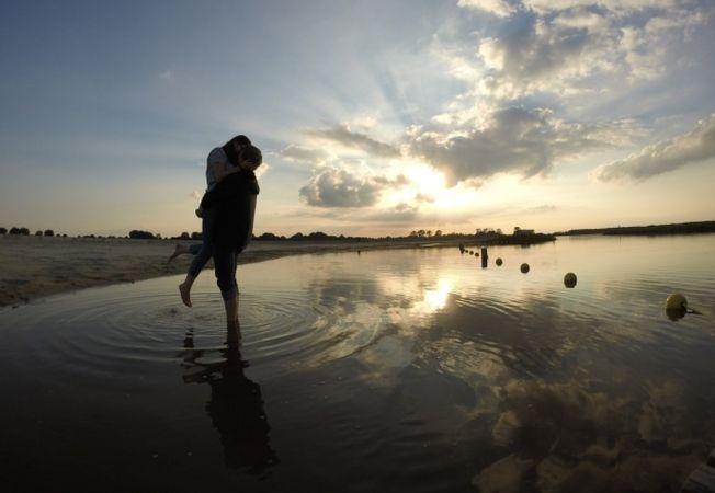 5 moduri prin care poti recunoaste un partener de incredere