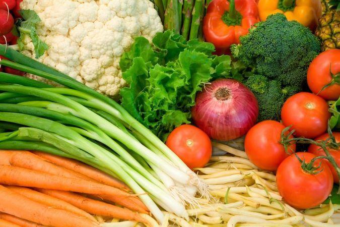 5 legume nutritive pentru gradina ta. Iata ce trebuie sa cultivi neaparat