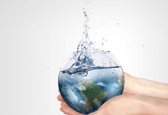 11 sfaturi utile despre cum sa economisesti apa acasa si sa salvezi planeta