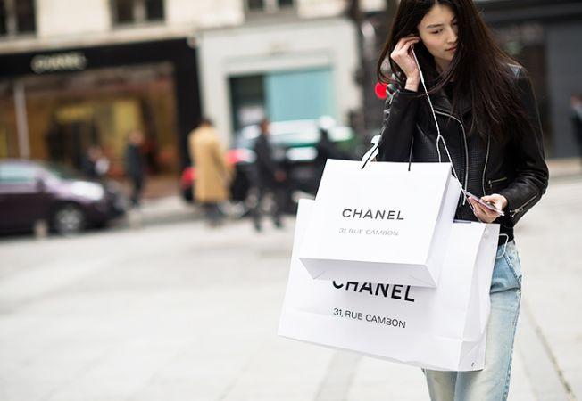 Cheltuiesti aiurea pe haine? 6 greseli pe care sigur le faci cand iesi la shopping