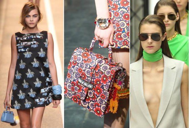 6 trenduri de primavara in materie de accesorii