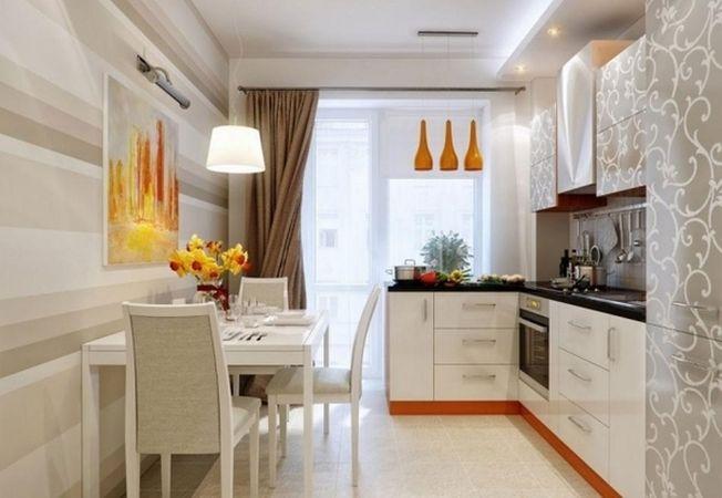 Cum sa alegi cea mai potrivita masa pentru bucataria ta