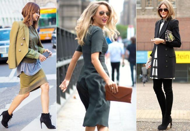 5 reguli de stil ale femeii trecuta de 30 de ani