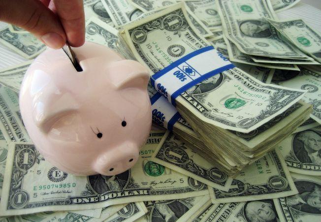 Invata cum sa te descurci cu banii in functie de zodie