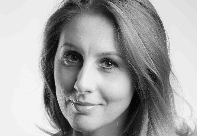 Expertul Acasa.ro, Monica Bolocan – psiholog pentru copii si adolescenti