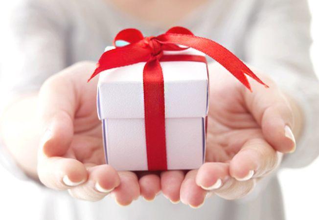 Cele mai potrivite cadouri pentru o karma pozitiva, in functie de zodie