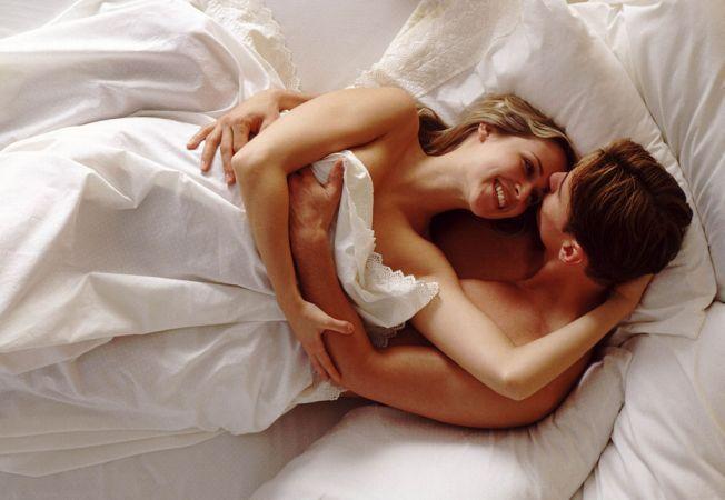 Care sunt zodiile cu care te potrivesti cel mai bine in pat