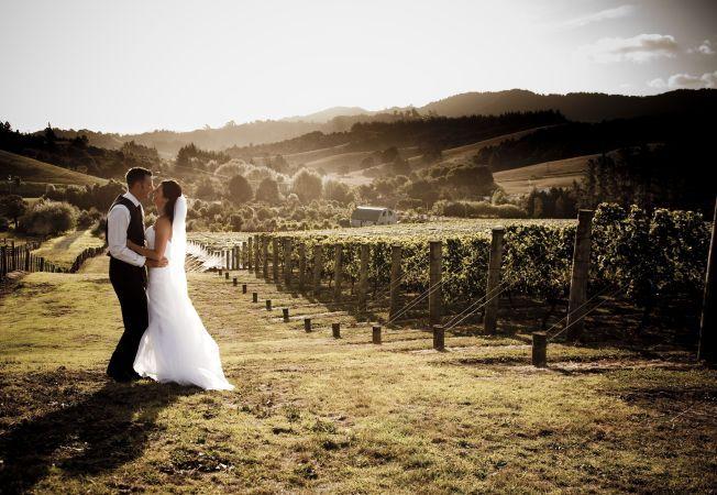 Cum sa ai cele mai frumoase fotografii de nunta