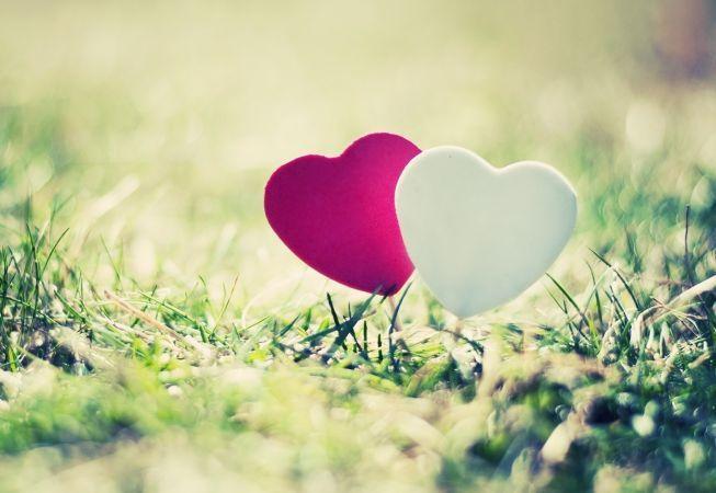 Dragostea in luna mai. Afla ce iti rezerva astrele in amor