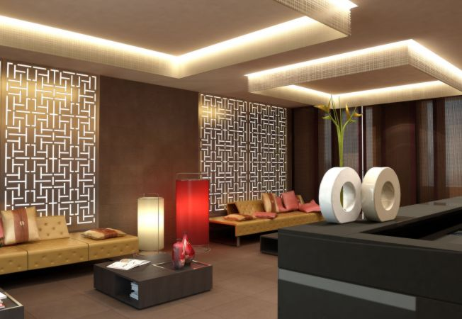 Cum sa folosesti decorul chinezesc in casa