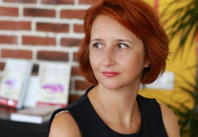 Expertul Acasa.ro, Laura Miu, consultant de stil