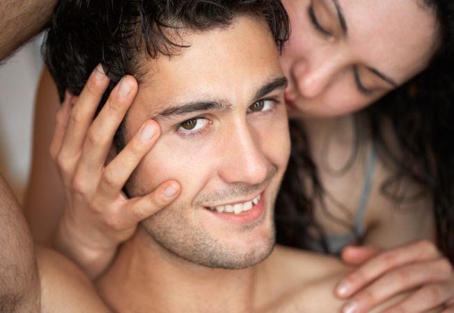 3 semne ca esti intr-o relatie cu un narcisist sexual