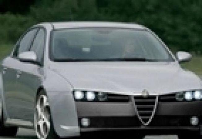 Alfa_Romeo_159_GTA