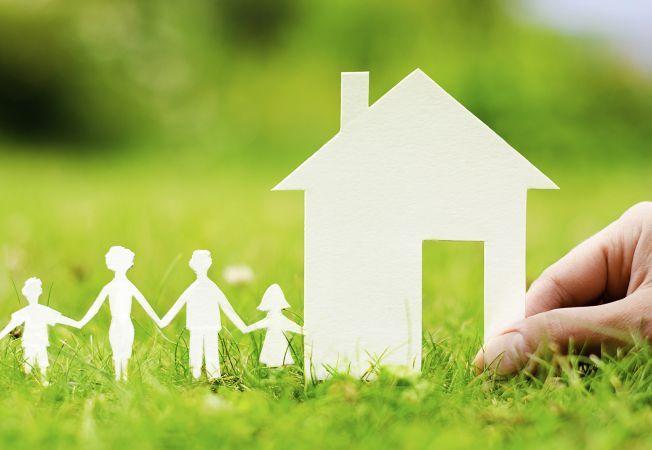 7 lucruri pe care trebuie sa stii inainte sa iti cumperi o casa