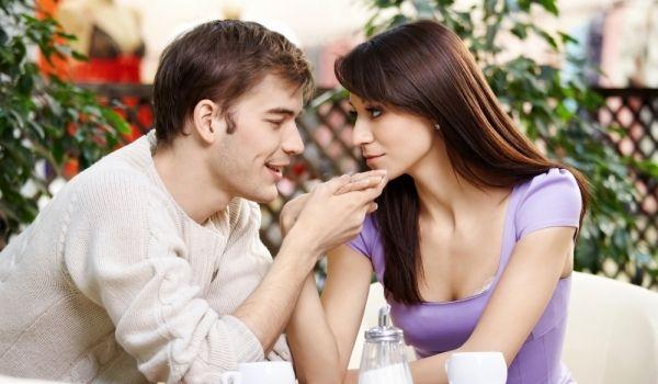 cuplu, relatie, intalnire