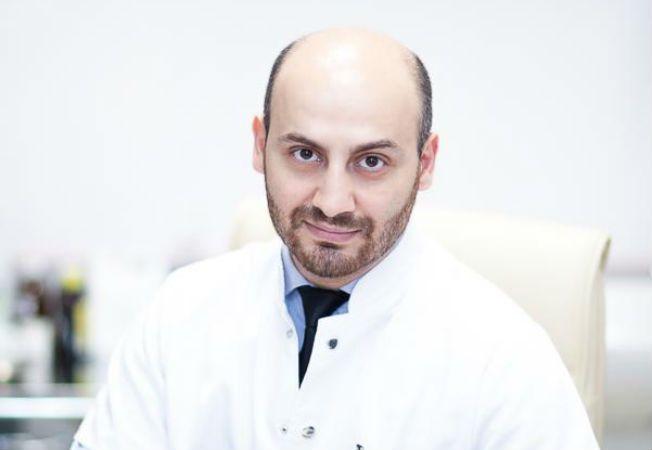 Nazer Tarek