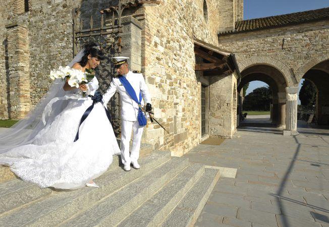hepta nunta