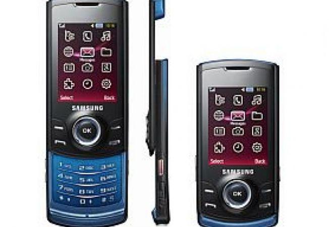 Samsung-S5200