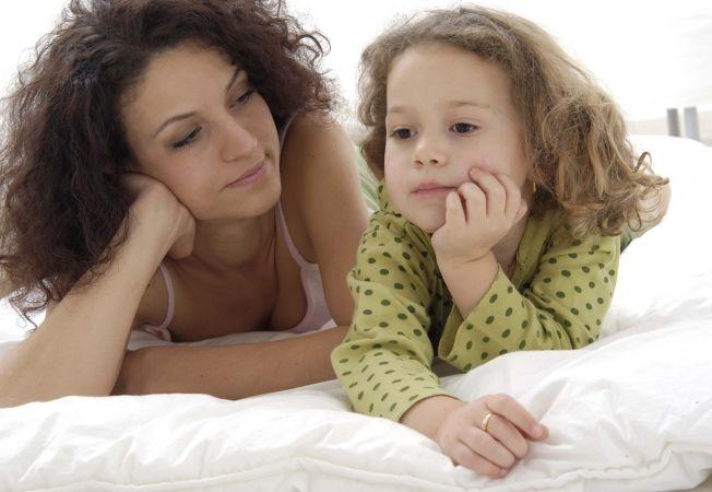 discutie copil-parinti Hepta