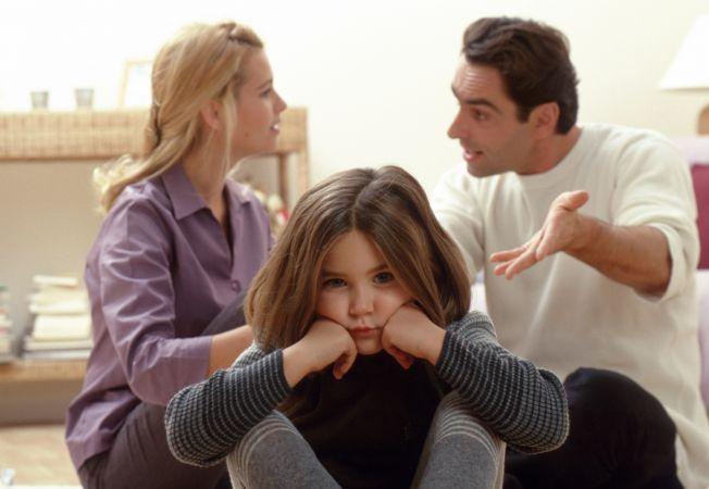 divort Hepta