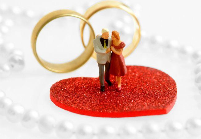 casatorie hepta