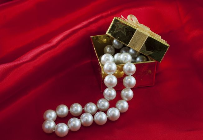 bijuterii cadou