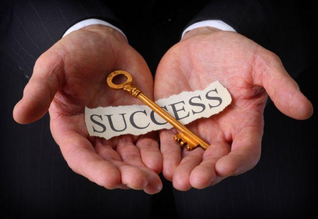 succes cariera