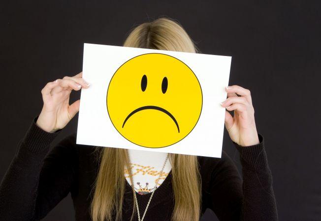 depresie Hepta