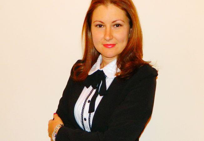 Expertul Acasa.ro, avocat Oana Madalina Leonte