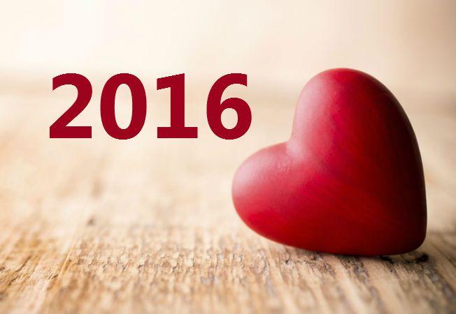horoscop dragoste 2016