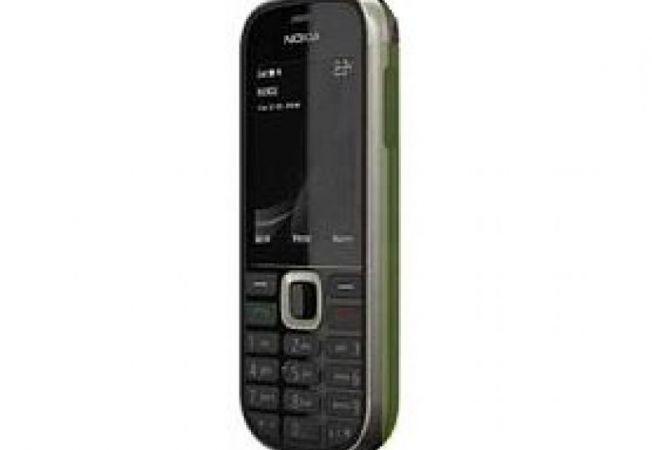 Nokia-3720-rezistent