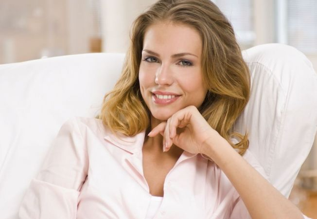 6 tratamente de infrumusetare pe baza de laptisor de matca pur