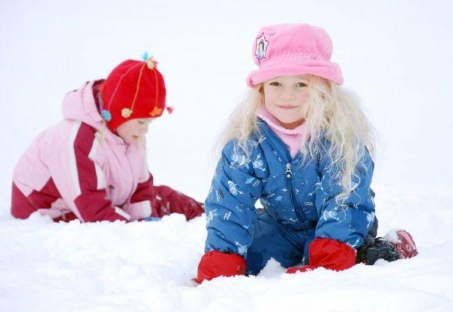 Laptisor de matca cu aroma de mango, pentru copii sanatosi si voiosi toata iarna