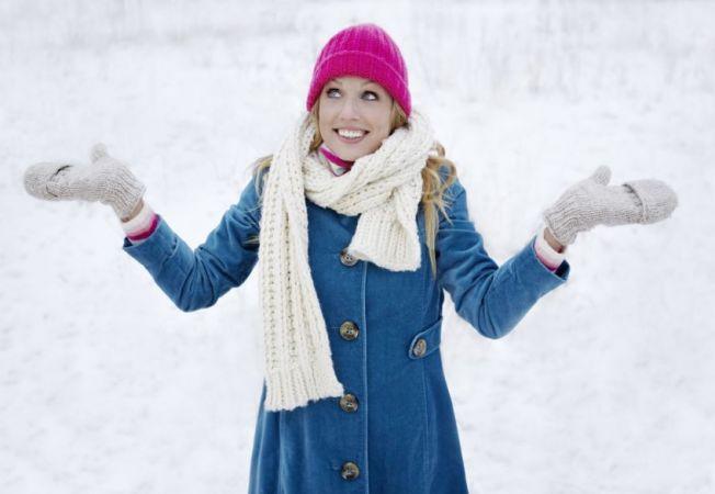 Cum sa treci peste iarna fara sa te imbolnavesti. Secretele din stupul de albine