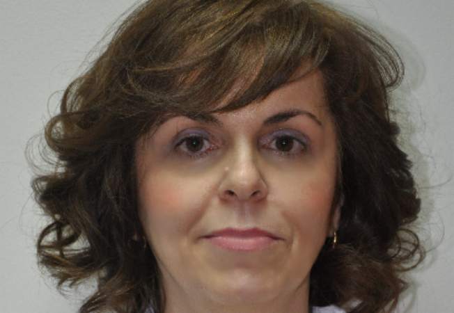 Expertul Acasa.ro, dr. Ruxandra Constantina, medic specialist medicina de familie si apifitoterapie