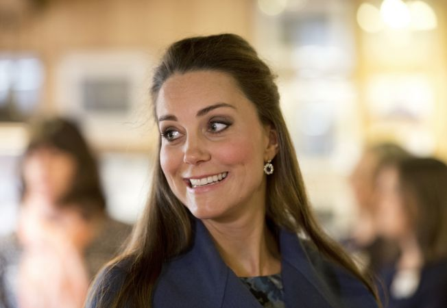 Kate Hepta