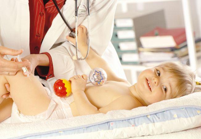 vaccin hepta