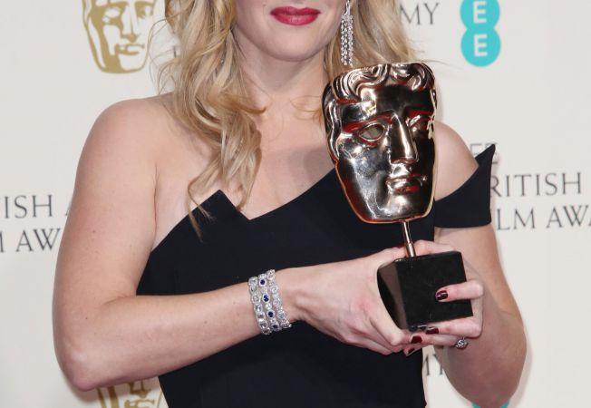 Kate Winslet Hepta
