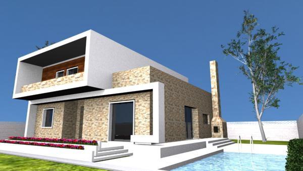 proiectare casa