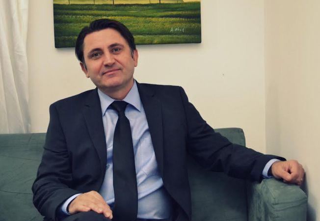Expertul Acasa.ro, Viaceslav Buhna