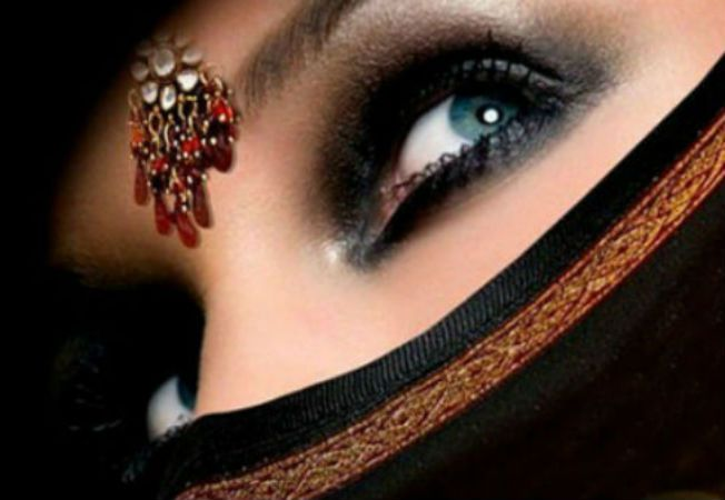 horoscop arab