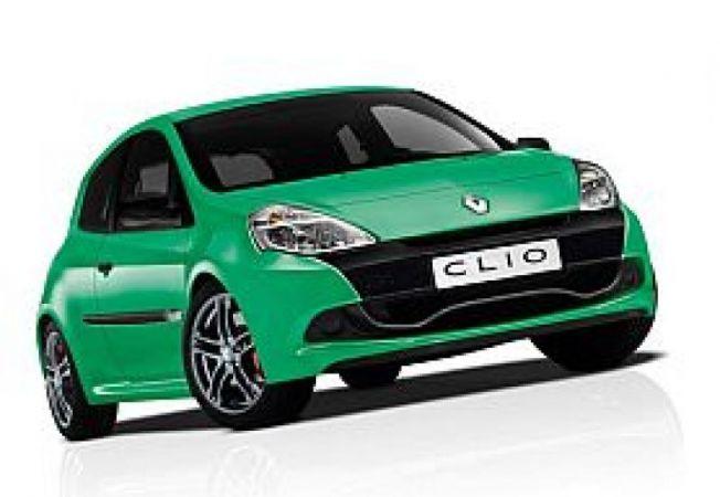 Renault-Clio-facelift