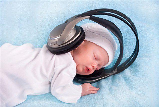 bebe muzica