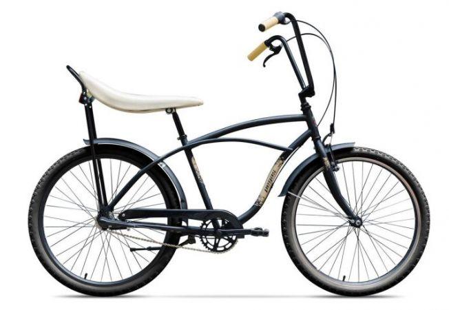 Bicicletele Pegas, acum si in magazinele Intersport din toata tara