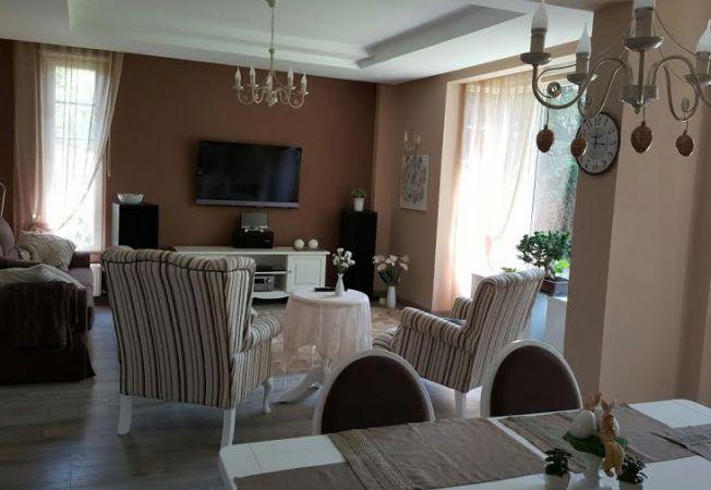 casa Anca Turcasiu