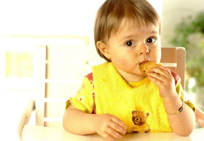 biscuiti bebelusi hepta