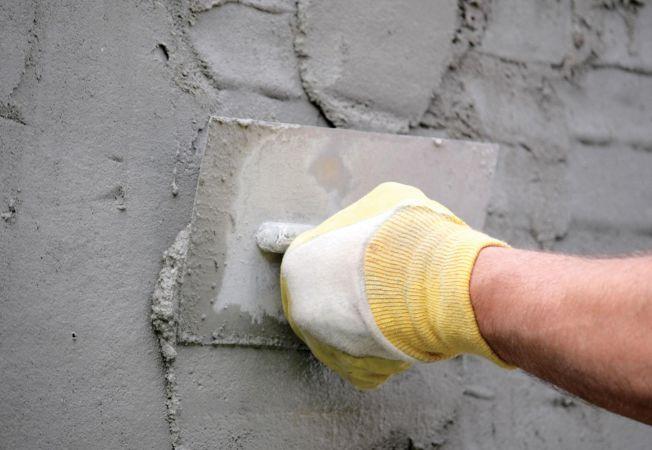 Criteriile dupa care alegi cei mai buni adezivi si mortare de zidarie