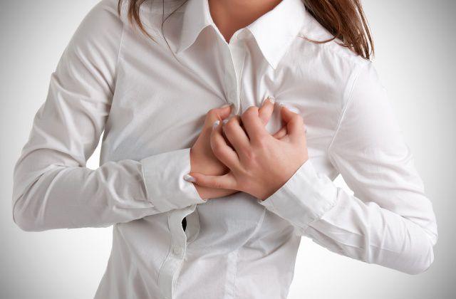 Curiozitati despre sanatatea inimii